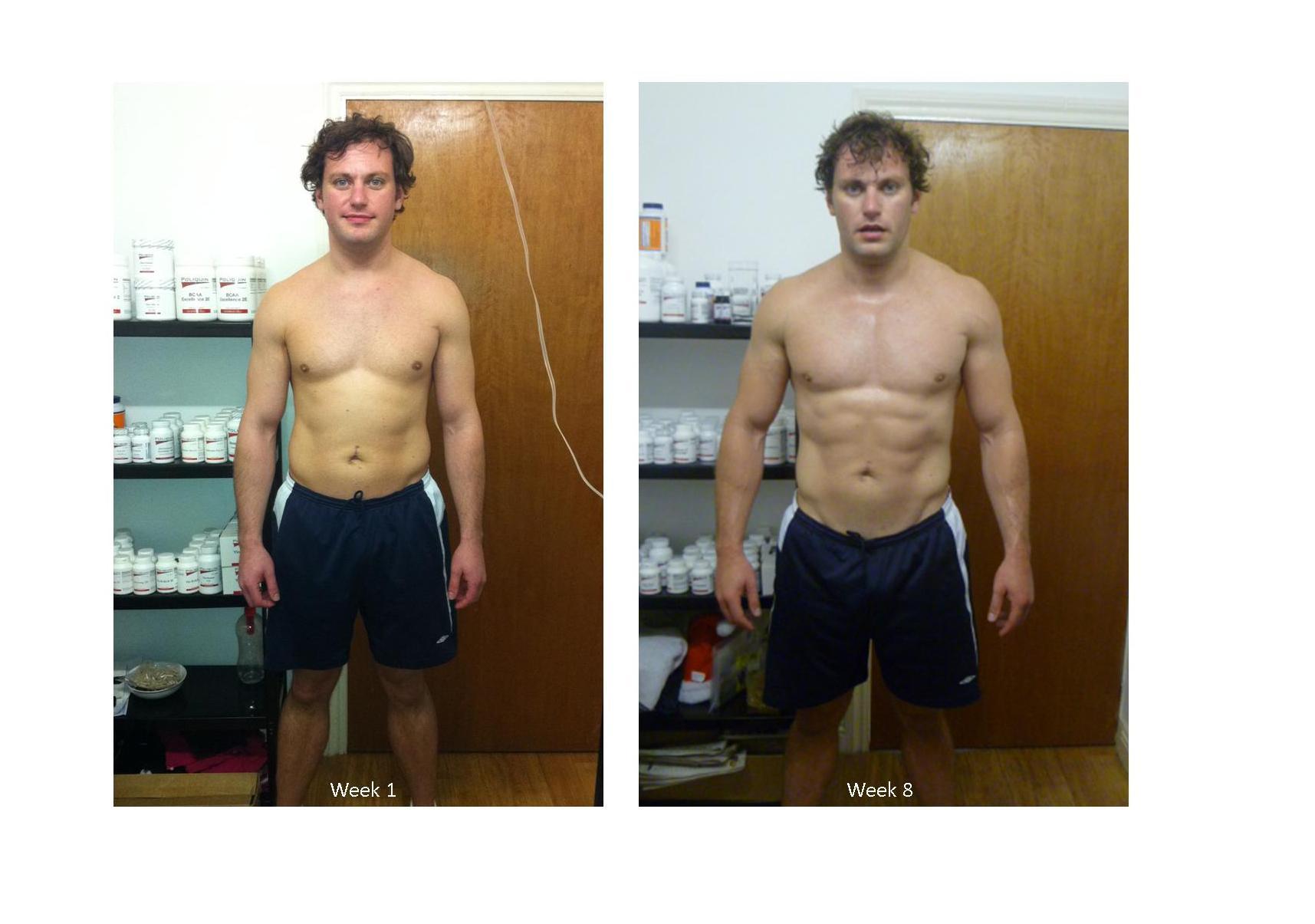 fast weight loss diet pills zantrex