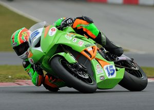 Ben_Wilson_Gearlink_Kawasaki_test_Brands