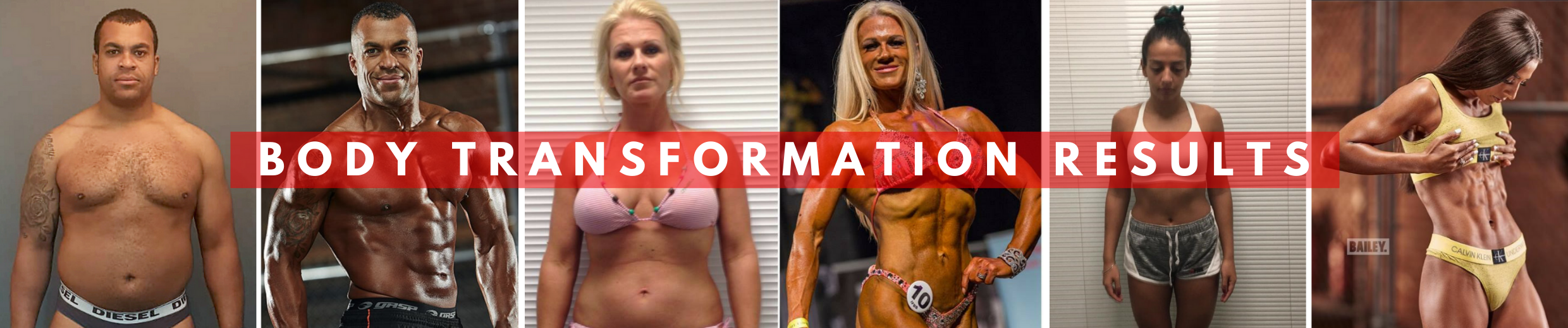 m10 body transformation results