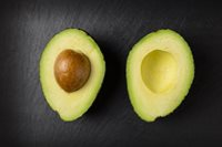 Why a healthy intake of essential fats is important
