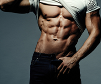 The Finer Tips of Fat Loss