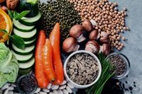 What you need to know about plant based diets