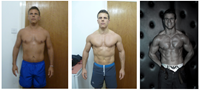 The truth about 12 week body transformations