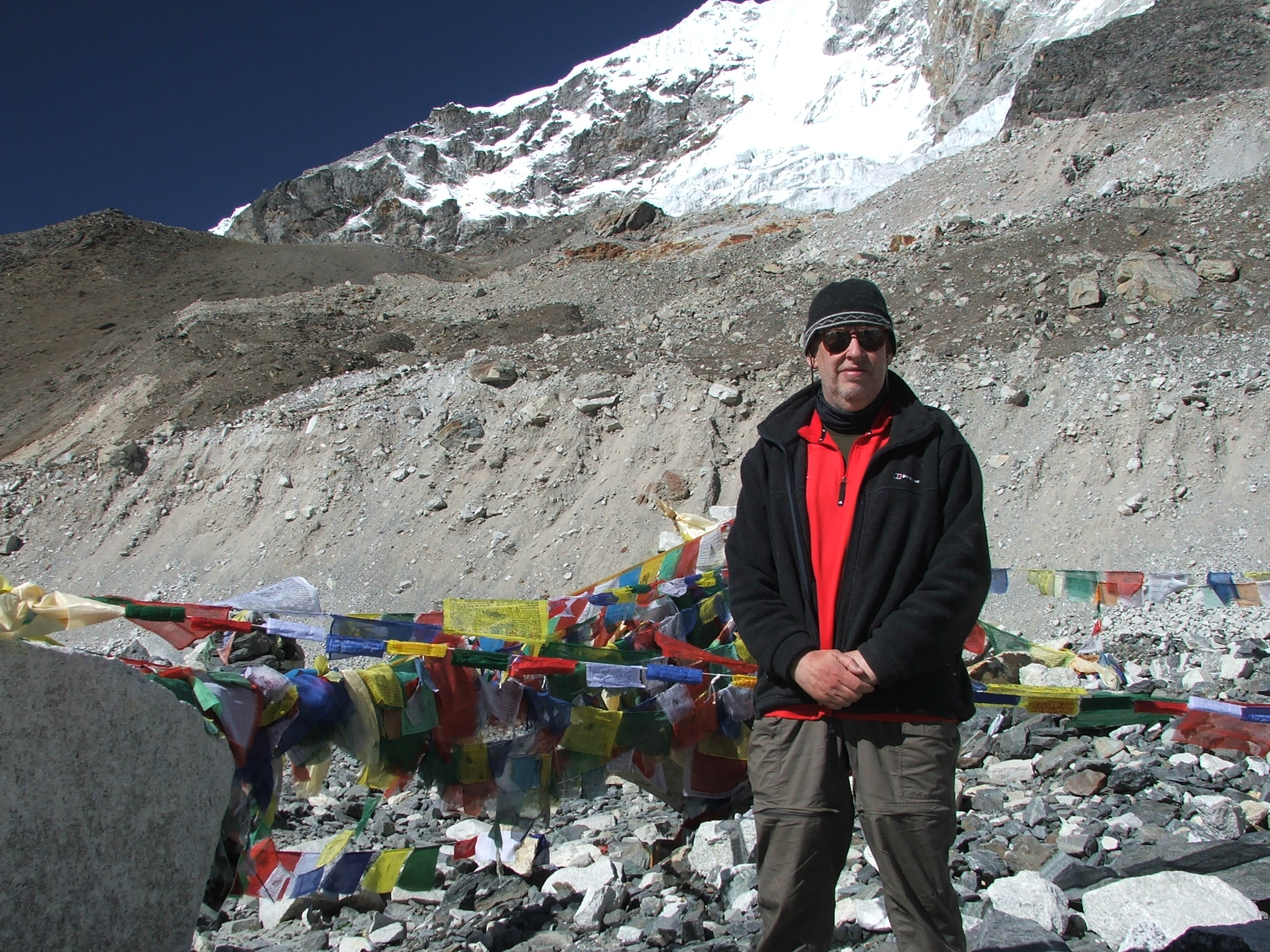 Everest_Base_Camp